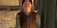 Rowley Eardwulf