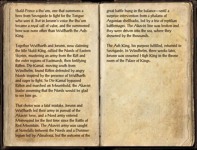 File:Jorunn the Skald-King Page3-4.png