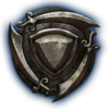 File:Redguard Crest.png