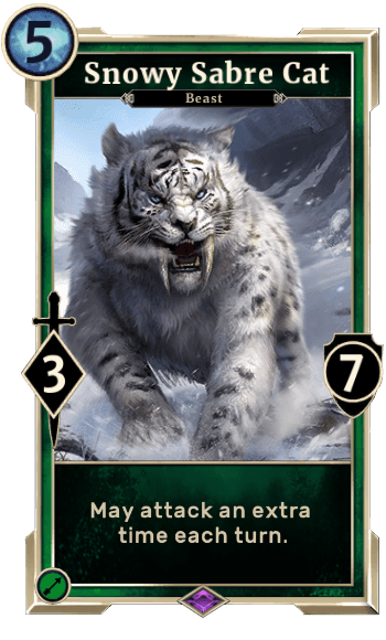 File:Snowy Saber Cat (Legends).png