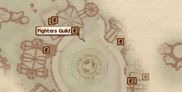 File:Chorrol Fighters Guild MapLocation.png