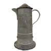 File:Flagon Tin.png