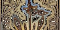 Armorer (Oblivion)
