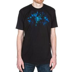 Tee-eso-fatherofcoldharbour-front