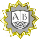File:Badge-2859-7.png