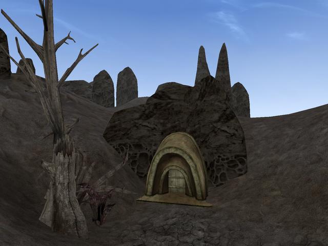 File:Indaren Ancestral Tomb Exterior View.png