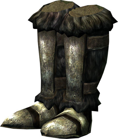 File:Wolf boots.png