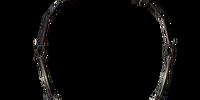 Amulet of Drain Magicka