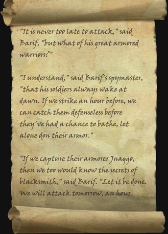 File:Ancient Scrolls of the Dwemer VI 6 of 9.png