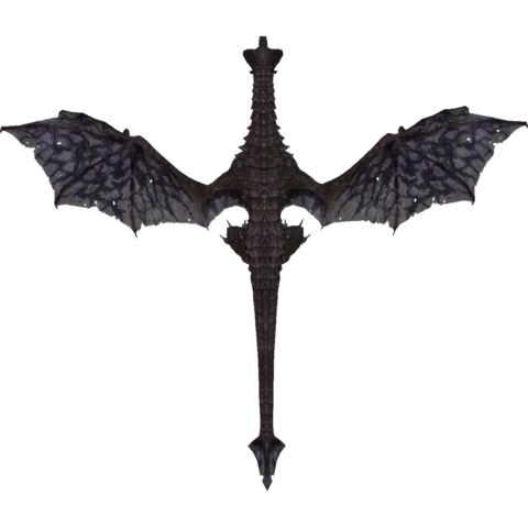 File:Legendarydragon top.png
