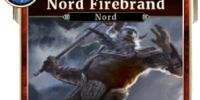 Nord Firebrand