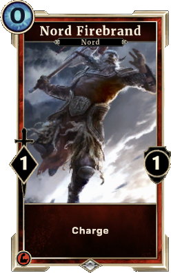 File:Nord Firebrand (Legends).png
