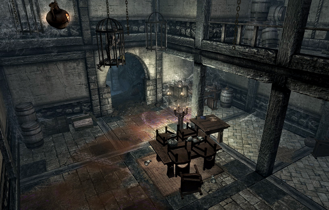 File:Potema's Catacombs.png