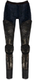 BlackwoodGreaves Female