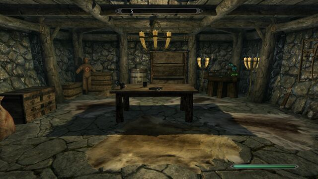 File:Delphine's Secret Room.jpg