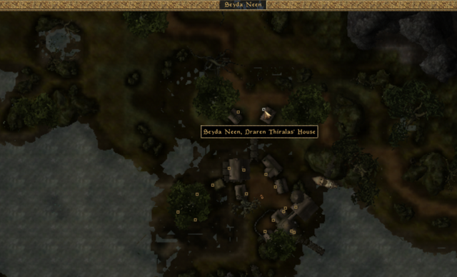 File:Draren House Maplocation.png