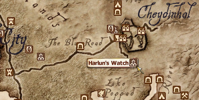 File:Harlun's Watch MapLocation.png