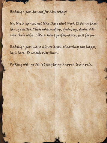 File:Bakhig's Journal Page 11.png