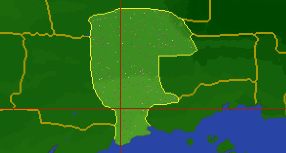 File:Longdale map location.png