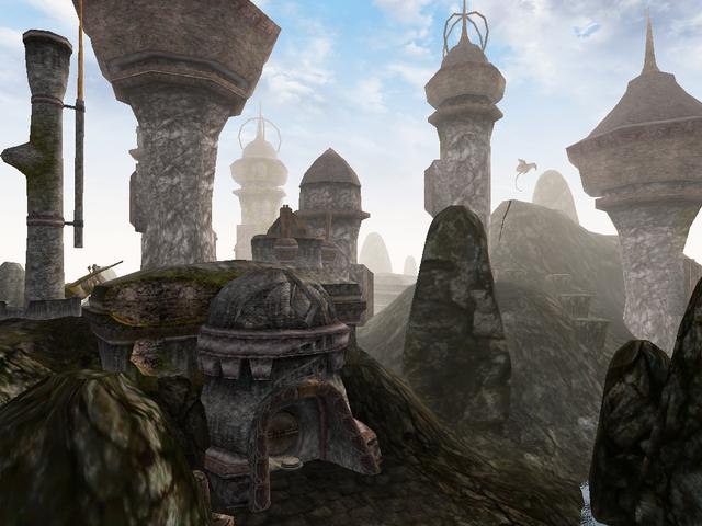 File:Mzahnch Morrowind.png