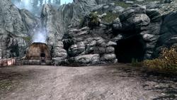 TESV Fenn's Gulch Mine.png