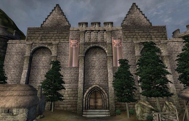 File:Battlehorn Castle Entrance Great Hall.png