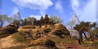 Moonmont (Online)