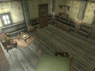 HODSolitudepriestsbedroom