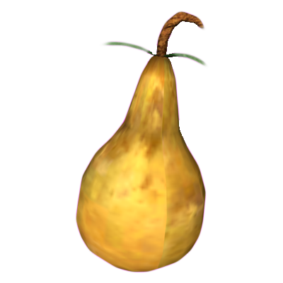 File:Pear (Oblivion).png
