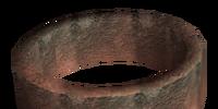 Caius' Ring