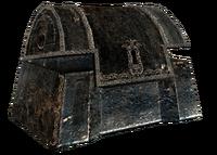 Skyrim-strongbox