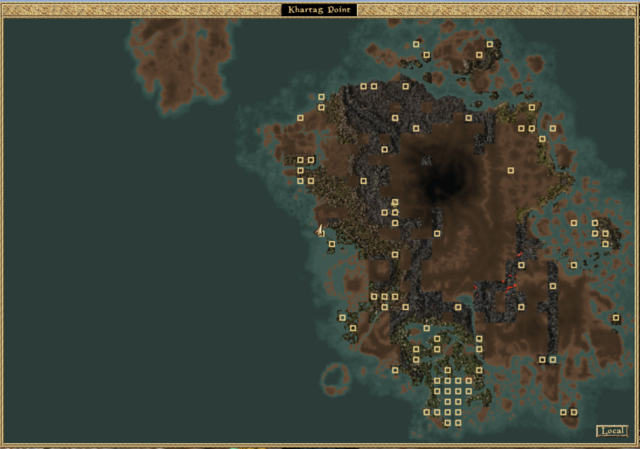 File:Khartag Point - Map - Morrowind.png