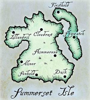 File:Summerset isle map.jpg