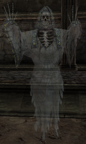 File:Variner's Ghost.png