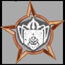 File:Badge-2862-1.png