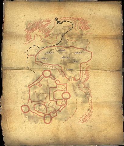 File:Fort Neugrad Treasure Map.png