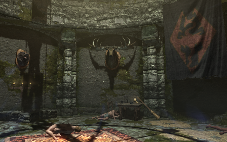 File:Helgen Keep.png