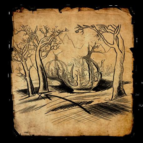 File:Reaper's March Treasure Map II.png