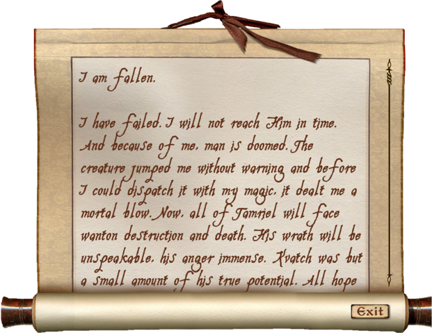 File:Slythe's Journal page03.png