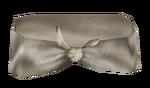TES3 Morrowind - Belt - Common 03