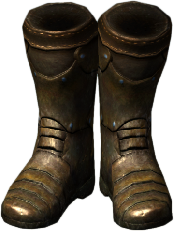 File:Cultist Boots.png