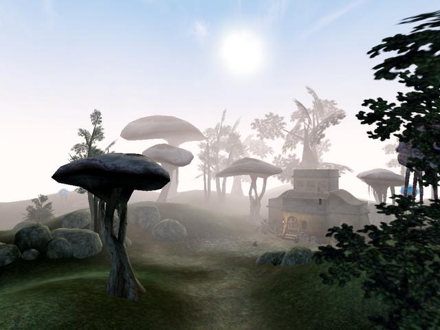 File:Elmas Island 1 Morrowind.png
