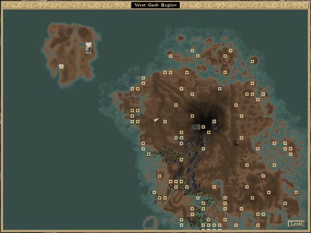 File:Dushariran Map Morrowind.png
