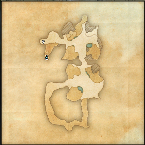 File:The Scuttle Pit Map.png