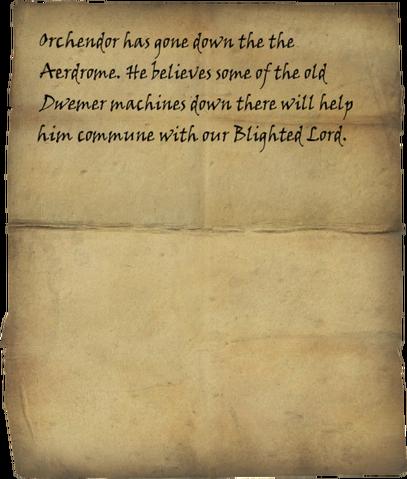 File:Afflicteds Note.png
