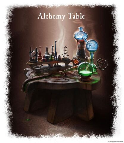 File:Alchemy Table.jpg