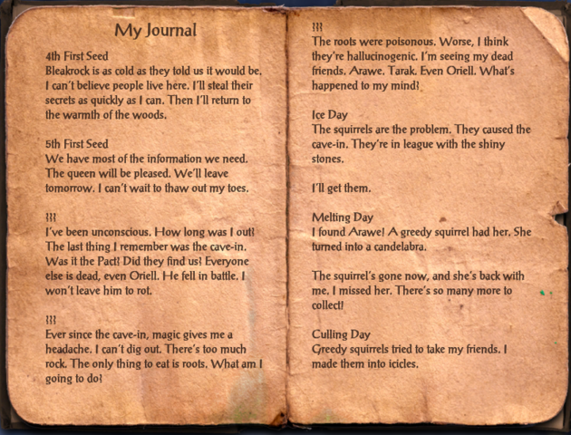 File:MyJournal.png