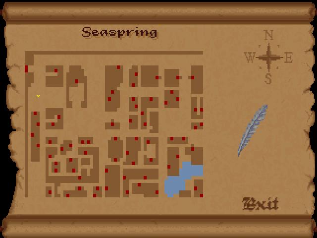 File:Seaspring view full map.png