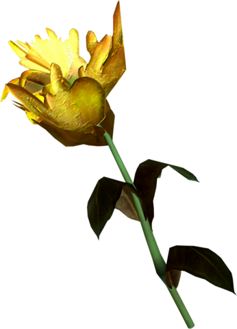 File:Yellow mountain flower.png