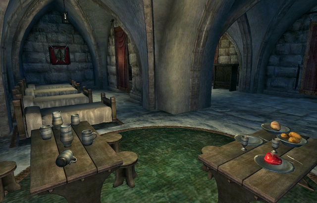 File:Battlehorn Castle The Knights' Barracks.png